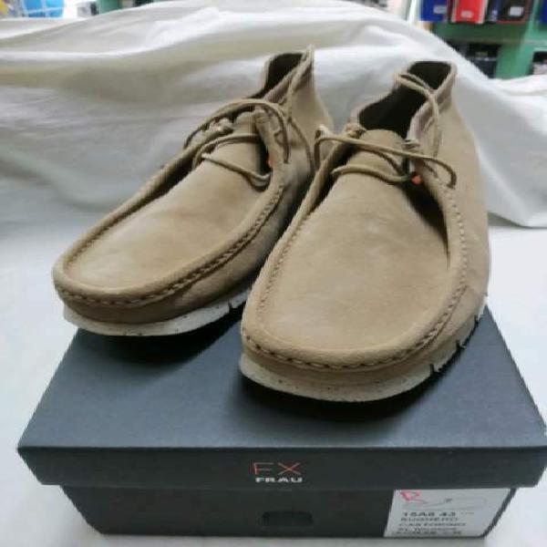 sports shoes 92dca 786a0 Scarpe uomo frau 【 SCONTI Settembre 】 | Clasf