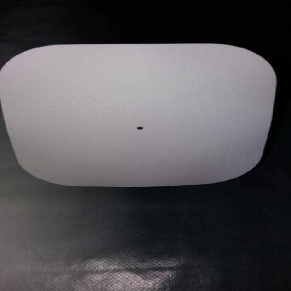 Webcube 4 router wi-fi