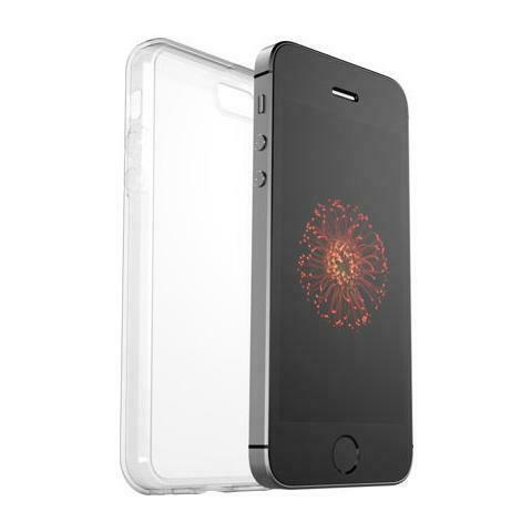 Cover protettiva per iphone 5/5s / se