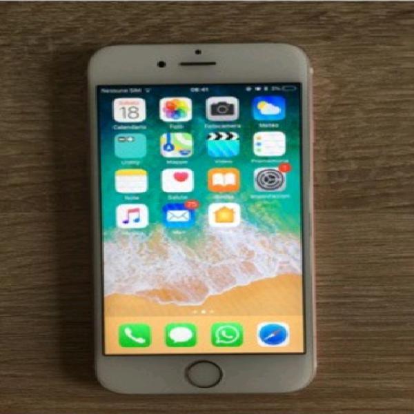 Cover iphone 6s originale 【 OFFERTES Febbraio 】  Clasf