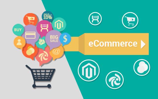Laureato in informatica per e-commerce