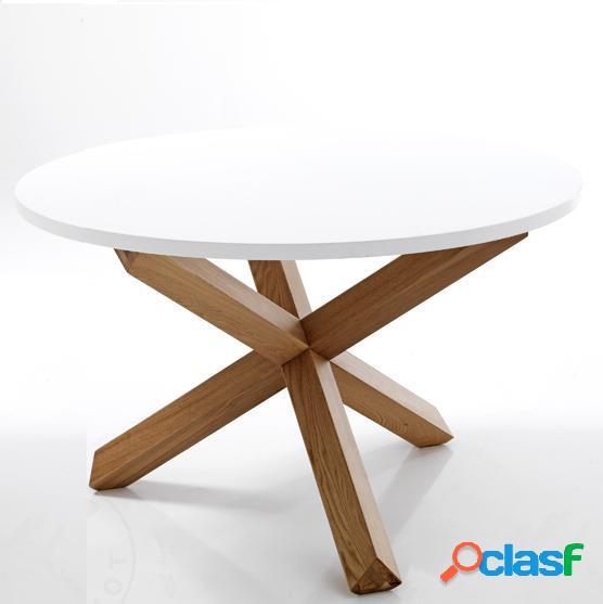 Tavolino Con Zampe Di Gallina.Tavolo Zampe Offertes Agosto Clasf
