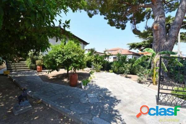 Diano marina appartamento 6 locali 399.000 eur t6360
