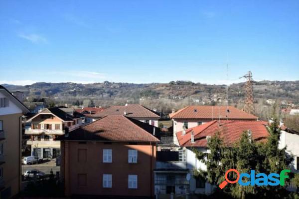 Ovada appartamento in vendita 5 locali 69.000 eur t5237