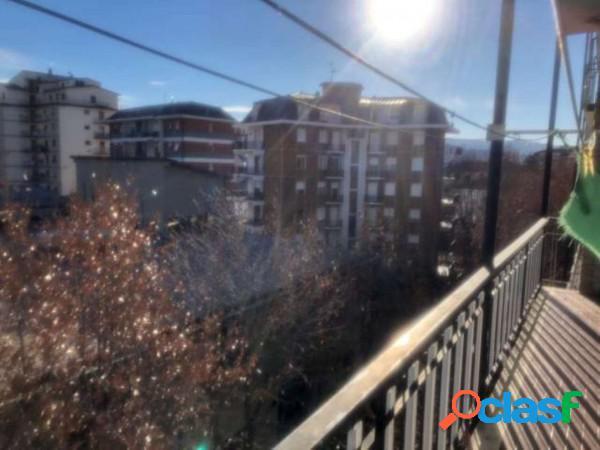 Ovada appartamento in vendita 6 locali 59.000 eur t6258