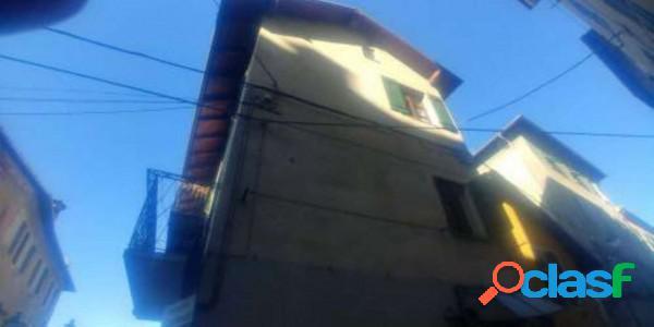 Ovada appartamento in vendita 9 locali 94.000 eur t9189