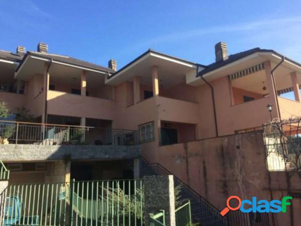 Casarza ligure appartamento 6 locali 198.000 eur t6286