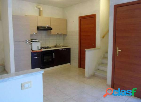 Rapallo appartamento 8 locali 249.000 eur t894