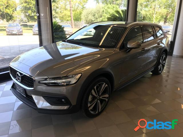 Volvo v60 diesel in vendita a isola del liri (frosinone)