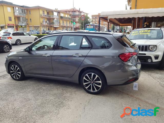 Fiat tipo diesel in vendita a chioggia (venezia)