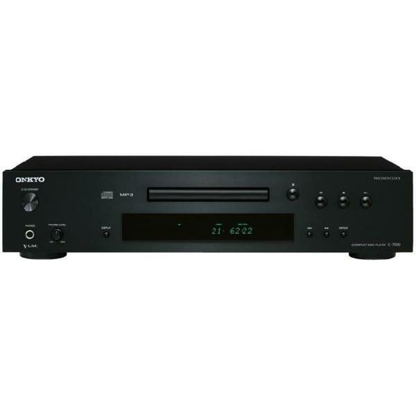 C-7030 lettore cd / cd-r / cd-rw supporto mp3 / wma colore