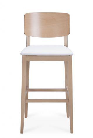 Sedie X Bar Usate.Tavoli Sedie Ristorante Usati Offertes Novembre Clasf