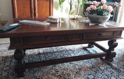 Tavolino Salotto In Stile.Tavolino Salotto Stile Offertes Novembre Clasf
