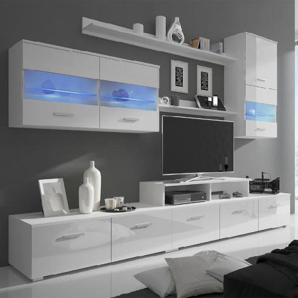Pannello Porta Tv Orientabile Ikea.Mensole Ripiani Vetro Offertes Febbraio Clasf