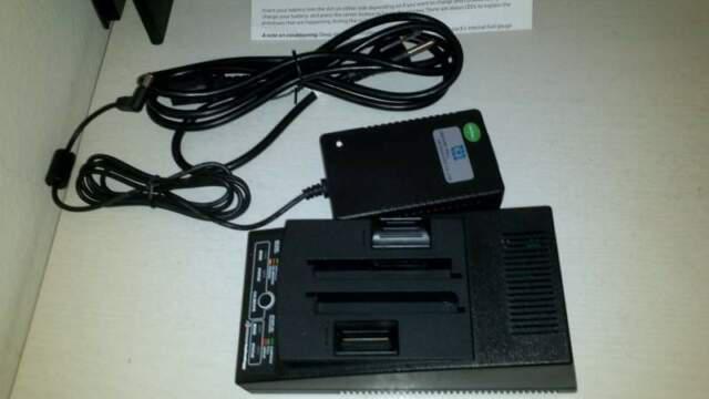 Lenovo ThinkPad workstation Dock-p50 p70 p51 p71-40a50 con chiave