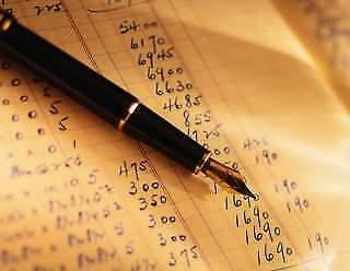 Lezioni di economia aziendale e contabilita' a domicilio