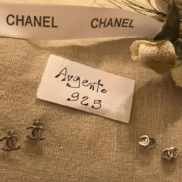 taglia 40 f6ca0 40373 Orecchini nuovi argento 【 SCONTI Gennaio 】   Clasf