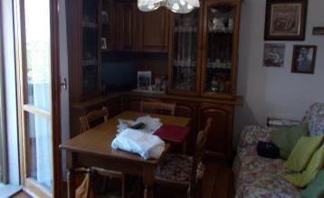 Appartamento a vicarello