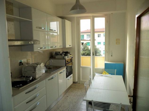Appartamento di 70 m² con 3 locali in affitto a firenze