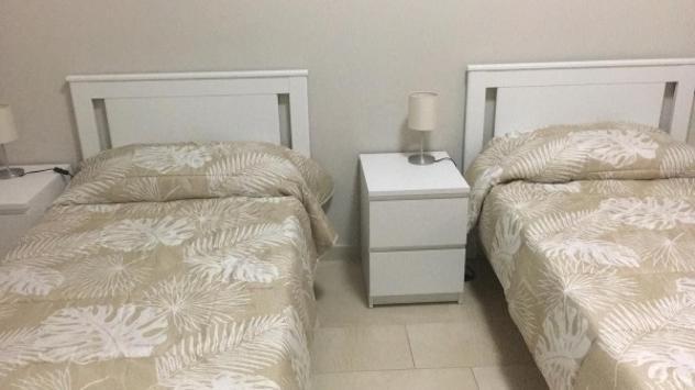 Appartamento di 90 m² con 3 locali in affitto a finale