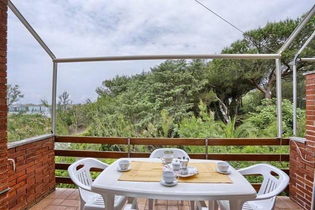Appartamento in affitto a castagneto carducci 65 mq rif: