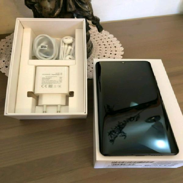 Huawei p30 pro 256gb nuovo