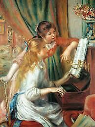 Lezioni anche estive di pianoforte, canto, proped. musicale