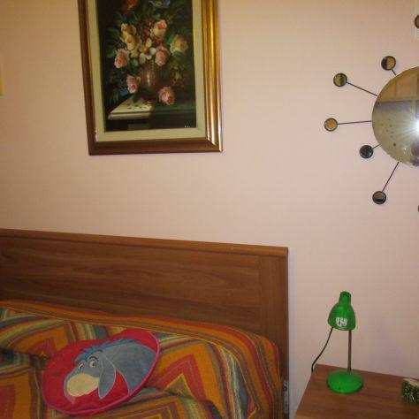 Mini appartamento arredato in centro storico di padova