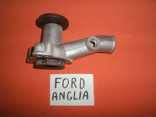 """Pompa acqua ford anglia """"nuova"""" water pump ford anglia"""