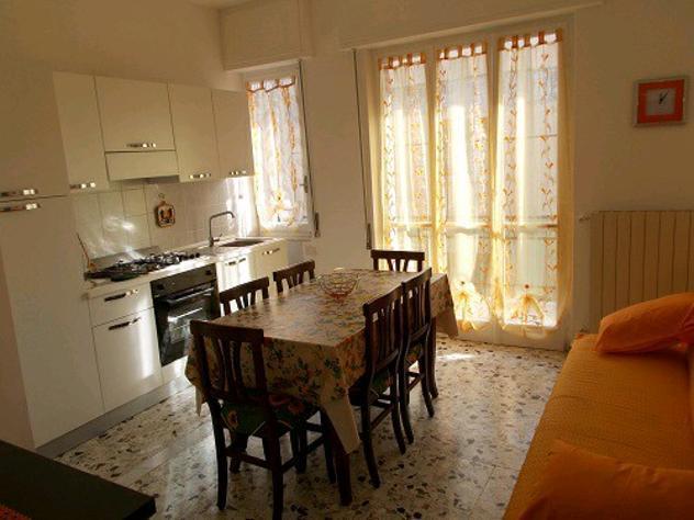In affitto privato appartamento appartamento mq 80