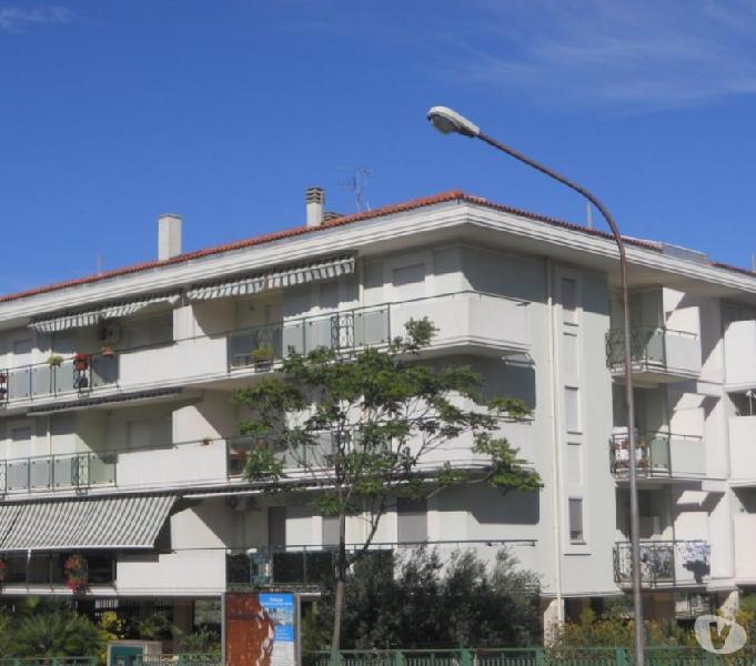 Bellissimo appartamento a fossacesia, a pochi km dal mare!