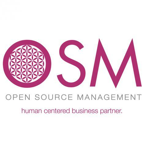 Consulente commerciale / venditore roma