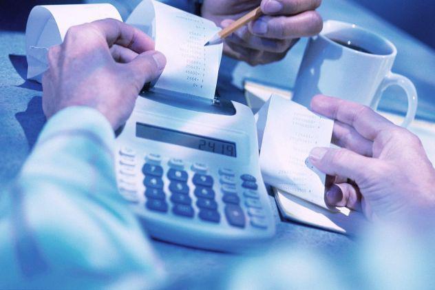 Corso paghe e contributi on line - pordenone