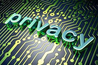 Corso sulla privacy on line - parma