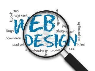 Corso web design on line - pisa
