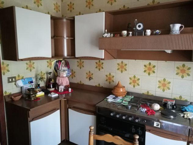 Cucine Componibili Salvarani.Cucina Componibile Salvarani Offertes Settembre Clasf
