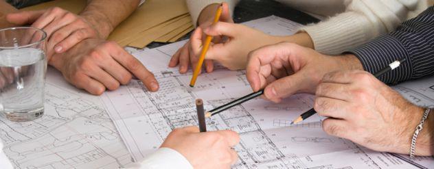 Ingegnere meccanico progettazione solidworks cod p275