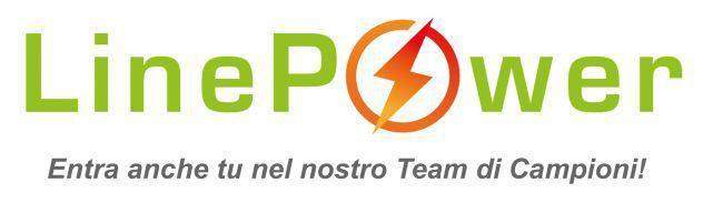 Mandati energia consorzio agenti e agenzie