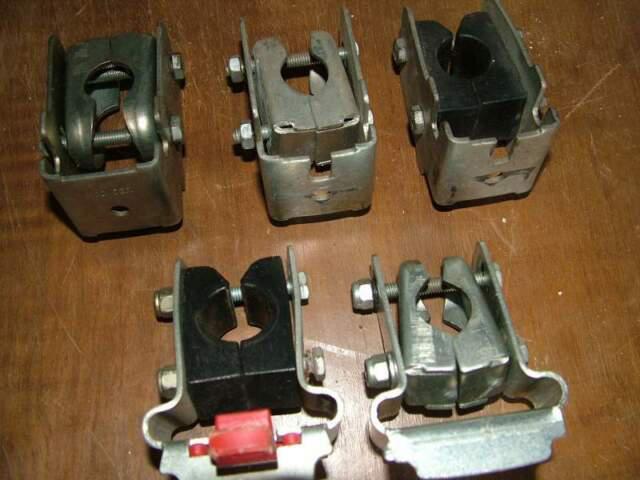Meccanismo di supporto seggiolino per bici
