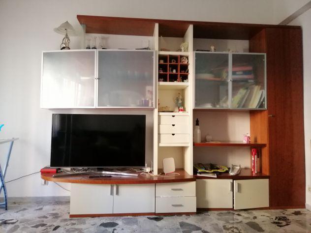 Mobili In Regalo Messina.Regalo Mobili Cucina Offertes Gennaio Clasf