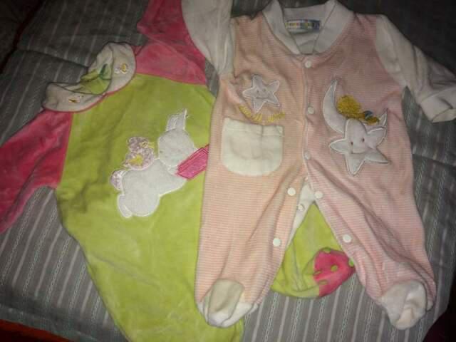 online retailer af8b1 4f007 Tutine neonato 【 SCONTI Settembre 】   Clasf