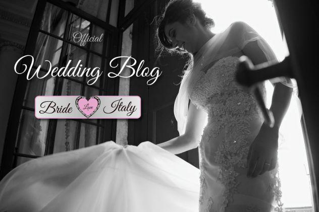 Wedding planner - blog matrimonio