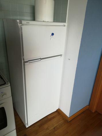 Mobile lavandino cucina 【 OFFERTES Novembre 】   Clasf