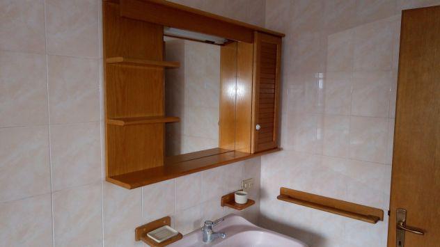 Specchio Bagno Mobile.Specchio Mobiletto Offertes Gennaio Clasf