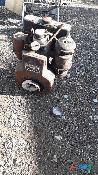 Motore lombardi
