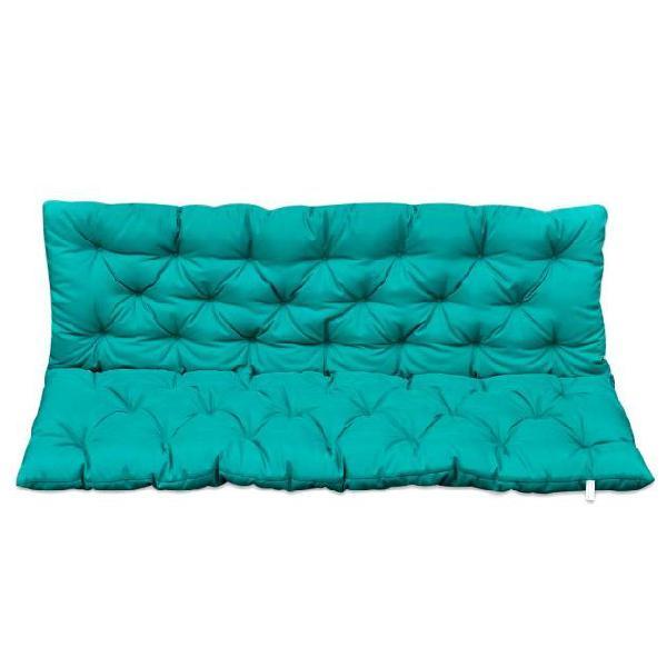 Cuscino verde </p>                     </div>                     <div id=