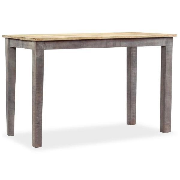 FERRO Battuto Tavolo Antico Marrone Inverno ferro tavolo da giardino rotondo lusso tavolo da balcone