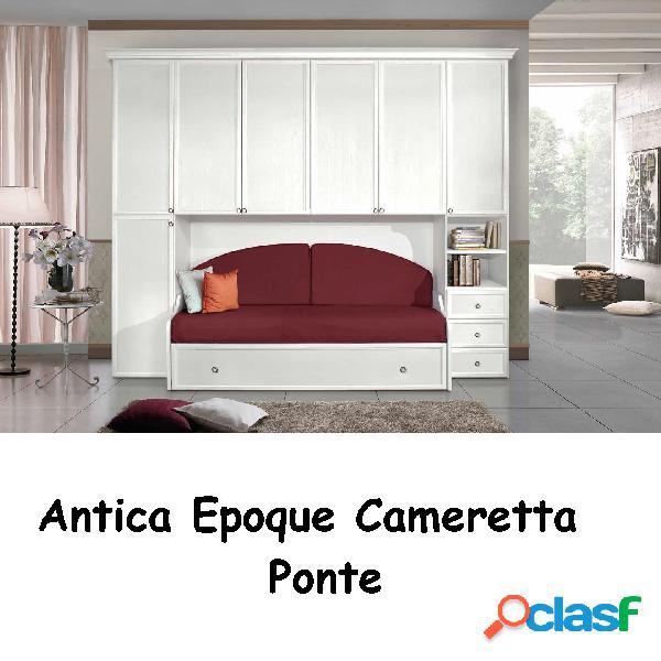 Cameretta A Ponte Lunghezza 240.Pinterest Camerette Bambini Tamparowing Camera Da Letto
