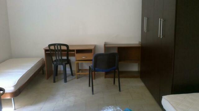 Altro residenziale situato a pisa di 13 mq