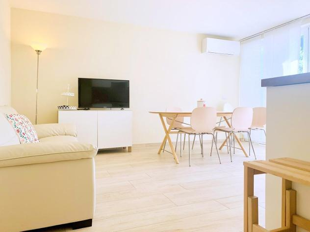 Appartamento in affitto a lido di camaiore - camaiore 75 mq